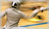 Alberta Fencing Association (AFA)